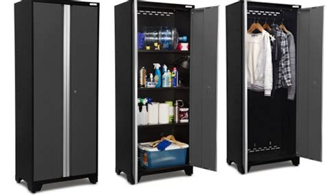 new age locker cabinet garage storage cabinets midlands storage systems
