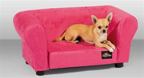 canape pacha sofas pour chiens et chats oh pacha