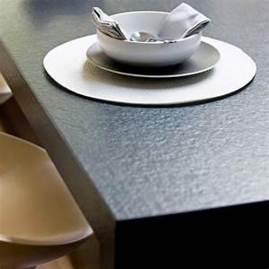 Schwarzer Granit Arbeitsplatte : 25 best ideas about granit arbeitsplatte on pinterest ~ Sanjose-hotels-ca.com Haus und Dekorationen