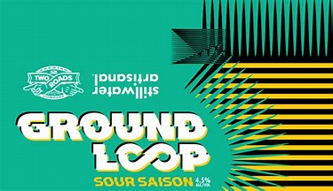 Image result for ground loop sour