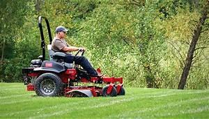 Lawn Mower Buyers Guide Dowling Truck  U0026 Tractor Co  Inc