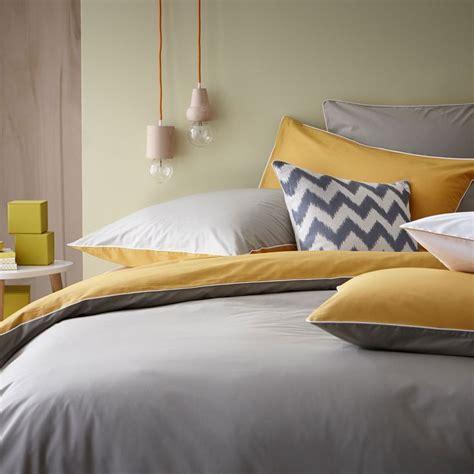 aureole jaune sur linge blanc les 25 meilleures id 233 es de la cat 233 gorie housse de couette scandinave sur couette