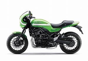 Kawasaki Z900rs 2018 : 2018 kawasaki z900rs cafe review total motorcycle ~ Medecine-chirurgie-esthetiques.com Avis de Voitures