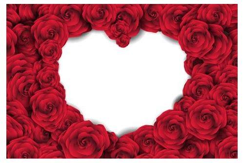 baixar gratuito de rosas vermelhas