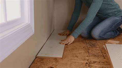 installing kitchen floor tile the 50 most common remodeling questions answered 19 to 32 4746