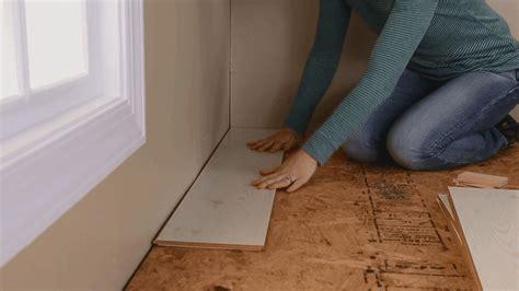 easy to install hardwood floors easy to install wood flooring thefloors co