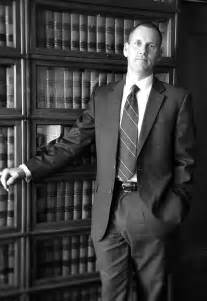 Schuenke Law Firm – Lawyer in Quincy, Illinois