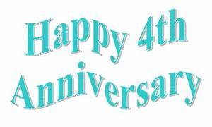 Ammu's 4th IF anniversary :) (Page 15) | 3918228 | Yahan ...