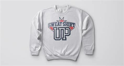 psd sweatshirt mockup vol psd mock  templates pixeden
