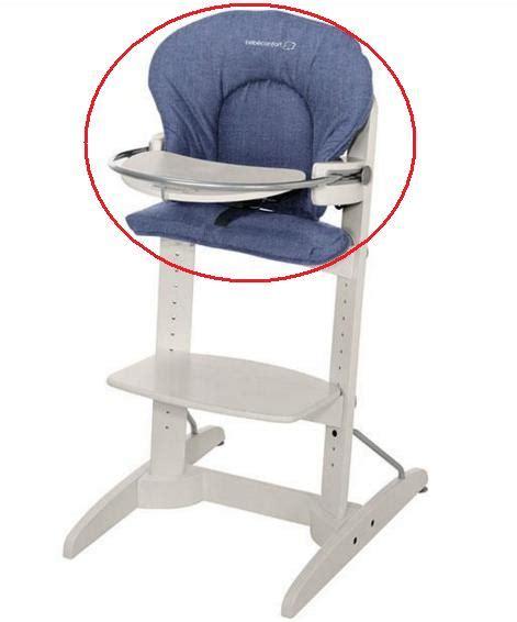 housse chaise haute bebe housse de chaise haute bebe 28 images housse de chaise