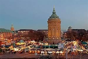 Heilbronn Weihnachtsmarkt 2018 : mannheim deutschland neu pics hd ~ Watch28wear.com Haus und Dekorationen