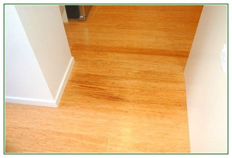 formaldehyde free flooring nice tips post title formaldehyde free bamboo flooring http ericjoe com formaldehyde free