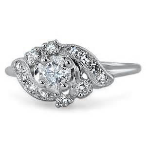best engagement ring vintage engagement rings 1 best vintage engagement rings