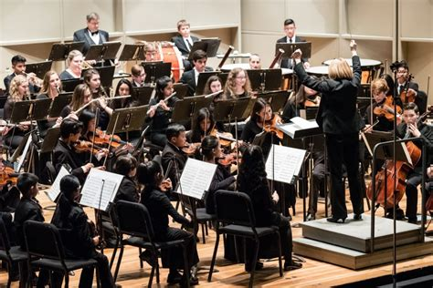 suffolk concert orchestra symphony orchestra principal orchestra