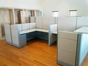 Used, Office, Furniture, Long, Island
