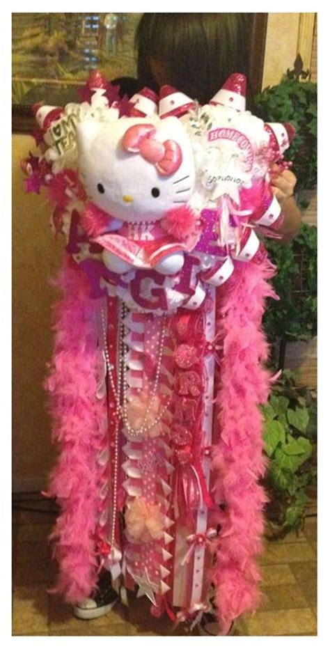 large homecoming mums 17 images about homecoming on pinterest football mums for homecoming and big homecoming mums