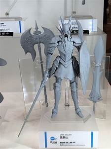 Good Smile Company Figma At Summer Wonder Fest 2017 The