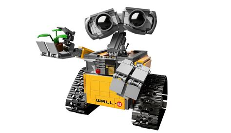 Coolest Lego Sets by The Best Lego Sets Of 2015 City Wars Jurassic