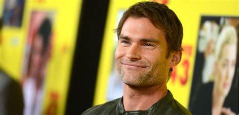 seann william scott tv shows seann william scott to replace clayne crawford in lethal