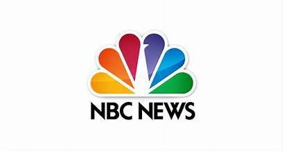 Nbc Today Press Segregation America Troubling Fact