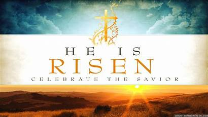 Easter Sunday Wallpapers Widescreen Crazy Frankenstein Risen