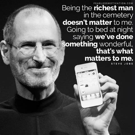 25 great ideas about great quotes on