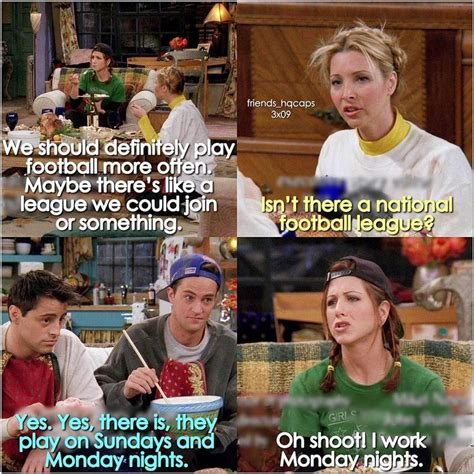 Friends Show Meme - 1047 best friends images on pinterest friends tv show friends moments and ha ha