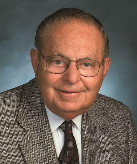Louis (Louie) Blumkin | Jewish Press Omaha
