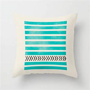 Fresh From The Dairy: Outdoor Pillows and Summer Trends ...