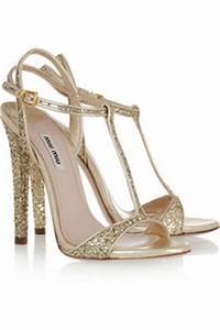 Chaussure Yves Saint Laurent Homme : chaussures valentino plates ~ Melissatoandfro.com Idées de Décoration