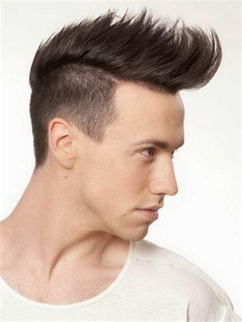 coole jungs haarschnitte coole haarschnitte f 252 r jungs