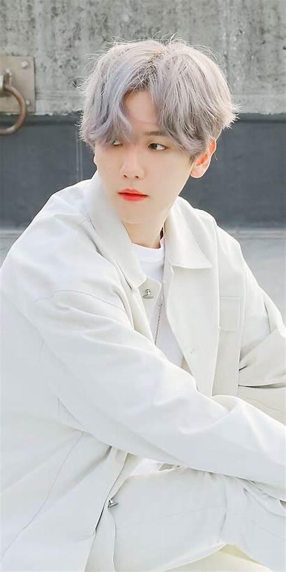 Baekhyun Exo Chanyeol Byun Wallpapers Wattpad Kpop