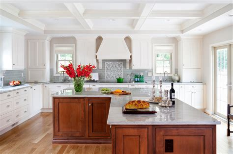 kitchen island l shaped l shaped kitchen island kitchen traditional with beige