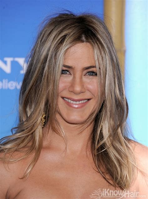 jennifer aniston hairstyles celebrity hairstyles