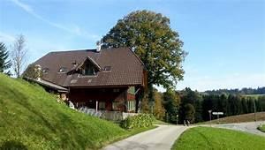 Haus Kaufen Burgdorf : 4 zimmer wohnung im sch nen emmental 3413 kaltacker kanton be rubrik immobilien zimmer 4kanton ~ Eleganceandgraceweddings.com Haus und Dekorationen