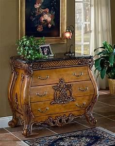 Antike Möbel Schätzen : antike kommoden designs verleihen sie ihrem zuhause ~ Michelbontemps.com Haus und Dekorationen