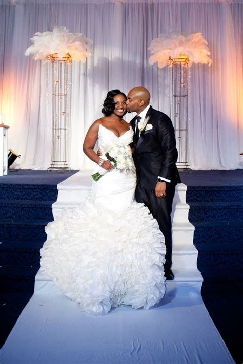 1000 ideas about american brides black bridal magazines and