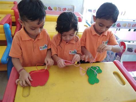 best preschool franchise gujarat top 10 playschool india 121   Rangoli Preschool