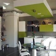 Emejing Cucine Gatto Outlet Contemporary Acrylicgiftware Us ...