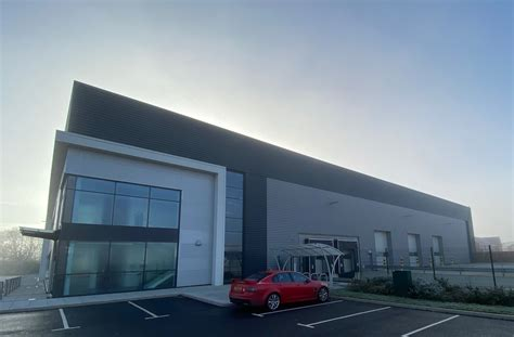 crane worldwide logistics announces contract logistics growth globaly