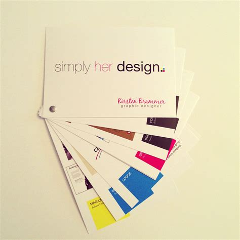 delray beach fl graphic web designer