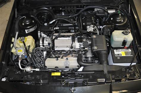 buick  engine wikiwand