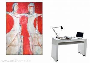 Kunst Online Shop : berlin kunst gro formatige gem lde zum bestaunen ~ Orissabook.com Haus und Dekorationen