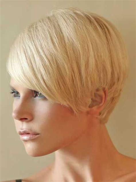short straight hairstyles for 2013 short hairstyles 2017
