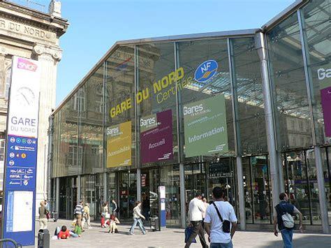 bureau de change gare lille europe eurostar londres horaires tarifs gare pancras
