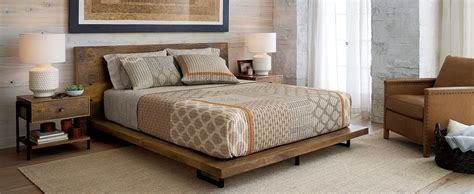 Crate And Barrel Bedroom Sets by Crate And Barrel Bedroom Images Www Indiepedia Org