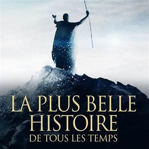 La Belle Histoire : les dix commandements voici le casting just music ~ Melissatoandfro.com Idées de Décoration