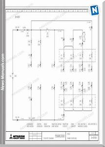 [SCHEMATICS_4HG]  Mitsubishi Industrial Truck Schematics. mitsubishi forklift trucks circuit  diagram ts890204. mitsubishi forklift trucks ts681000 circuit diagrams. mitsubishi  forklift trucks circuit diagram ts1110210 l. mitsubishi forklift trucks  2011 spare parts ... | Mitsubishi Industrial Truck Schematics |  | A.2002-acura-tl-radio.info. All Rights Reserved.