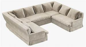 Made in the usa sofas apt2b russcarnahan for Sectional sofas made in usa