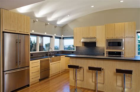 home renovation ideas interior kitchen renovations designs brisbane builders